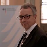 Porträtfoto Jörg Knoechelmann