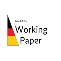 Logo Working Paper