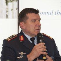 General Müllner