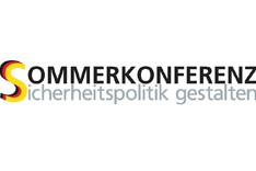 Logo Sommerkonferenz