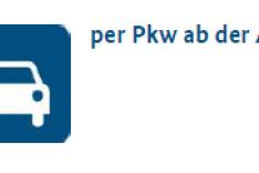 PKW-Logo