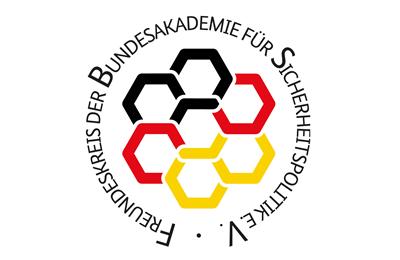 Logo des Freundeskreises der BAKS e.V.