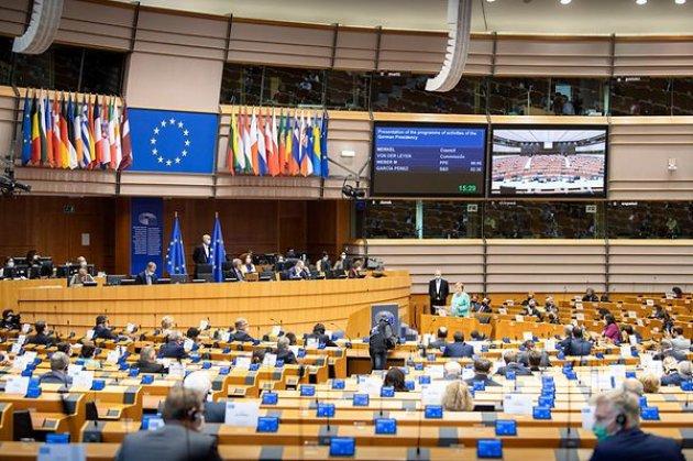 In der europäischen Sicherheitspolitik geht es um Abstimmung, Vernetzung und Zusammenarbeit.