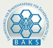 Logo BAKS Freundeskreis
