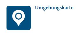 """Logo \""""Umgebung\"""""""