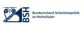 Logo des BSH