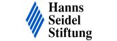 Logo der Hanns-Seidel-Stiftung